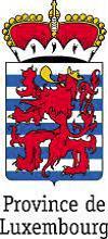 provinceLux