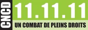 CNCD 11.11.11