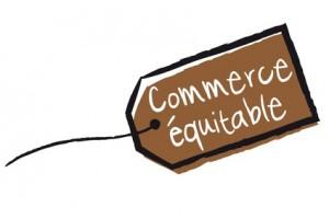 """Etiquette """"Commerce équitable"""" Fotolia_32465091_XS.jpg"""
