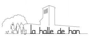 logo_03_06_2010