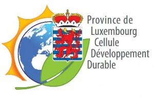 Province - developpement durable