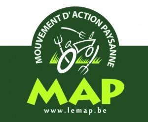 nouveau_logo MAP