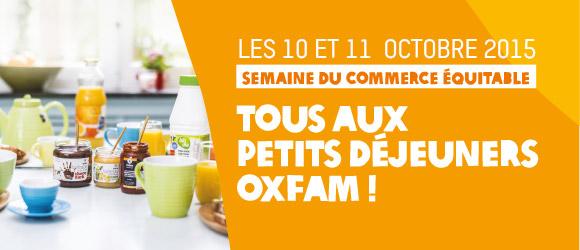 petits-dejeuners-oxfam-2015-FR-580x250