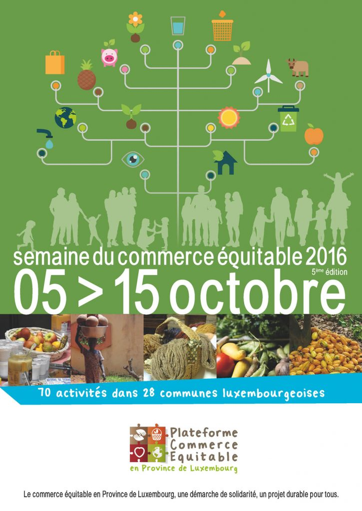 pages-de-semaine_equitable-2016_hr_final-couverture_web